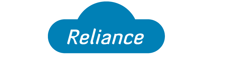 Reliance Dental Manufacturing